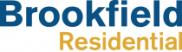 brookfield-logo-builders-page