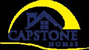 capstone_homes_logo